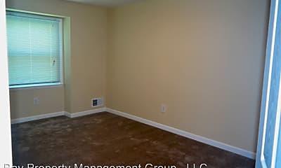 Bedroom, 5690 Arnhem Rd, 2