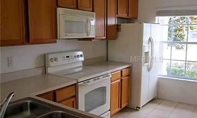 Kitchen, 9329 Jasmine Flower Ln, 1