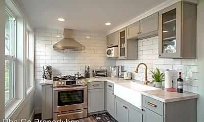 Apartments For Rent Near Delmas Avenue San Jose Ca Rent Com