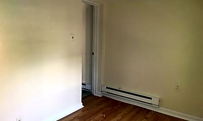Bedroom, 1025 S 10th St, 2