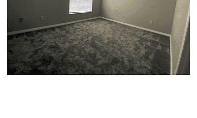 Bedroom, 6296 River Run Pl, 2