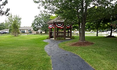 Sterling Heights, 2
