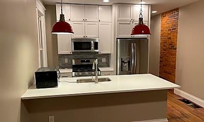 Kitchen, 145 Chittenden Ave, 1