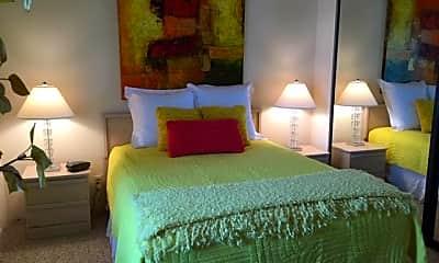 Bedroom, 2701 E Mesquite Ave W111, 1