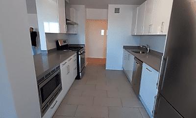 Kitchen, 57-16 Junction Blvd, 1