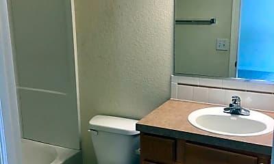 Bathroom, 1109 Andrews Peak Dr, 2