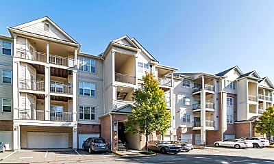 Building, 12104 Garden Grove Cir 404, 0