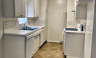 Kitchen, 14942 Burbank Blvd, 0