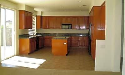 Kitchen, 1408 Rose Glen Drive, 2