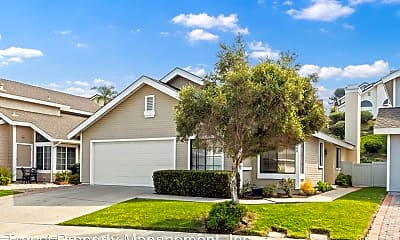 Building, 6860 Shearwaters Dr, 0