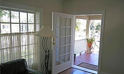 Living Room, 1351 N El Molino Ave, 0