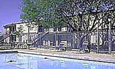 Waterdance Apartments, 0