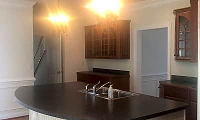 Kitchen, 3 Clemson Dr, 1