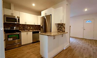 Kitchen, 2915 SW 20th St, 0