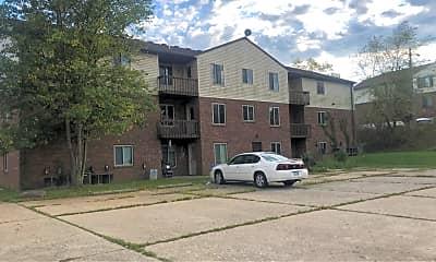 Building, 948 Gordon Smith Blvd, 2