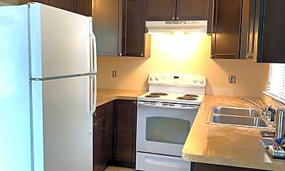 Kitchen, 2147 Franklin St, 0