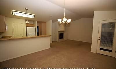 Bedroom, 11708 Galena Bay Dr, 1