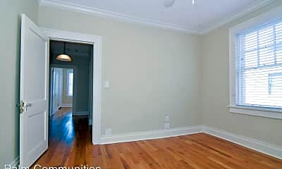 Bedroom, 611 W Horatio St, 2