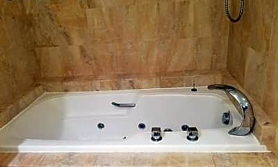 Bathroom, 311 N Greeley Ave, 0
