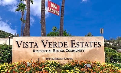 Vista Verde Estates-Mobile Homes, 0