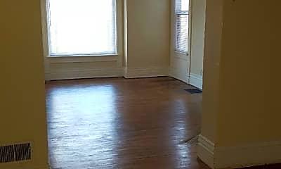 Living Room, 1108 W 5th St, 0