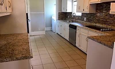 Kitchen, 755 Stephenson St, 1