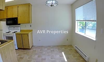 Building, 3646 Silver Oaks Way, 2