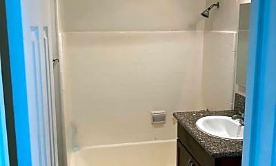 Bathroom, 2775 A St, 2