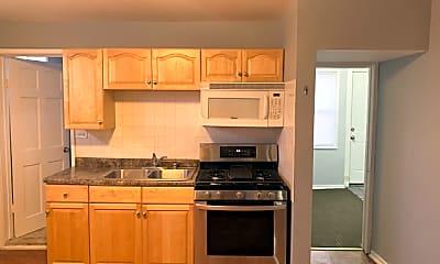 Kitchen, 2531 N Tripp Ave, 1