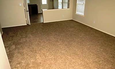 Living Room, 2308 Gabriel Dr, 1