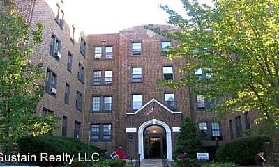 Building, 1333 E Darby Rd, 2