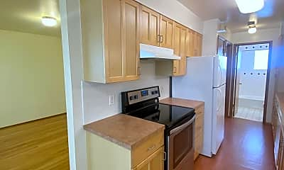 Kitchen, 2411 NW 58th St, 1