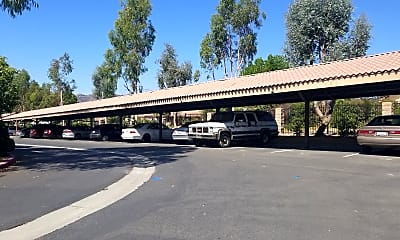 Wildomar Senior Leisure Community, 2