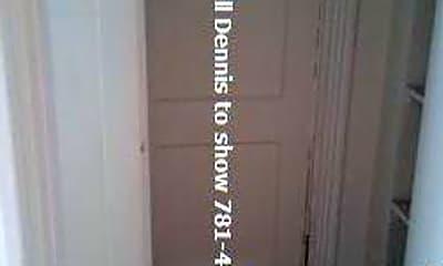 Kitchen, 217 Park Dr, 2