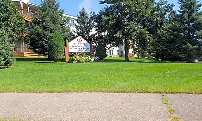 Realife Cooperative of Coon Rapids, 1