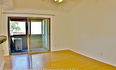 Bedroom, 5543 Adobe Falls Rd, 1