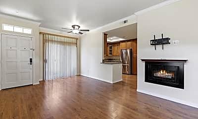 Living Room, 29 De Lino, 0
