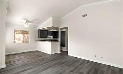 Living Room, 769 La Tierra St, 0