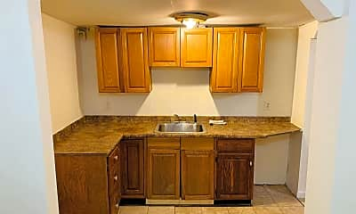 Kitchen, 297 Orange St, 0