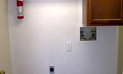 Devling Place Apartments, 2