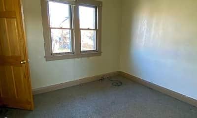 Bedroom, 855 Vankirk - 855 Vankirk  St, 1