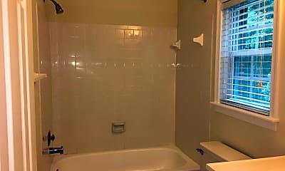 Bathroom, 6038 Heathwick Ct, 2
