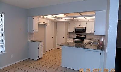 Kitchen, 725 Okie Ridge Rd, 1