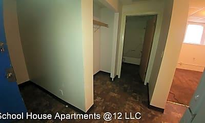 Kitchen, 220 E 12th St, 1