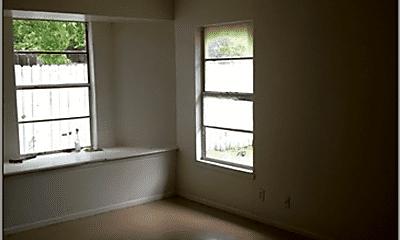 Living Room, 9615 Vale, 0