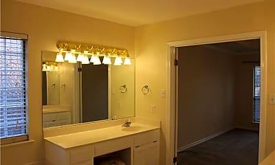 Bathroom, 14936 Sandy Creek Ct, 2
