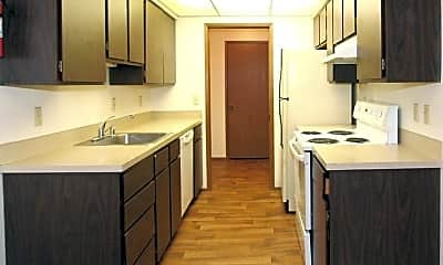 Kitchen, 8732 Phinney Ave N, 0