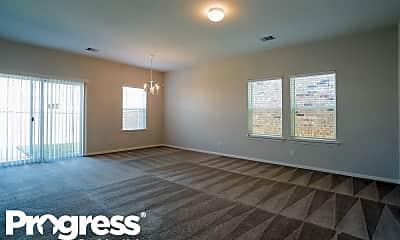 Living Room, 8119 Almera Falls Dr, 1