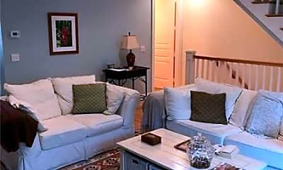 Bedroom, 369 W Mallory Cir, 1