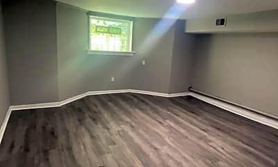 Living Room, 63 E Palmer St, 0